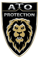 ATO Protection. Firma de paza si protectie