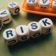 analiza de risc la securitate fizica